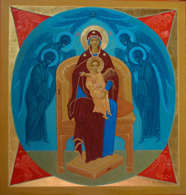 theotokos_enthroned.jpg