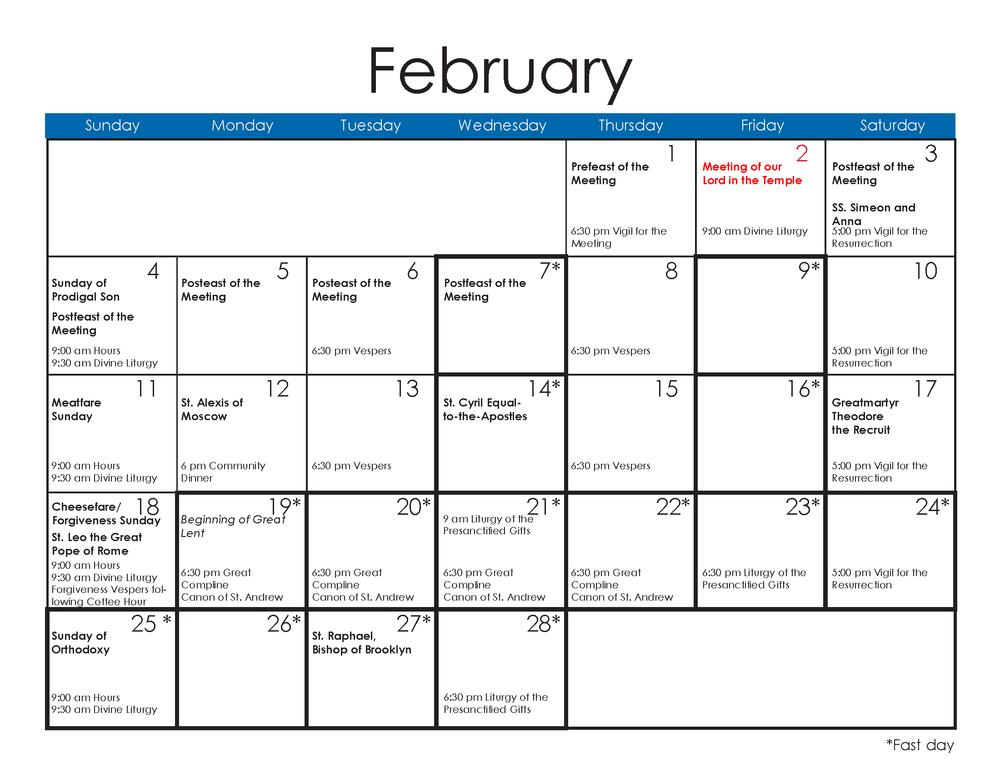 2-Calendar-FEB.png