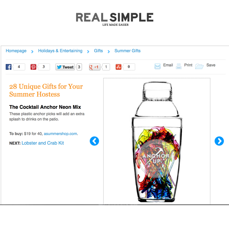 ASUMMERSHOP_PRESS_REAL_SIMPLE.jpg