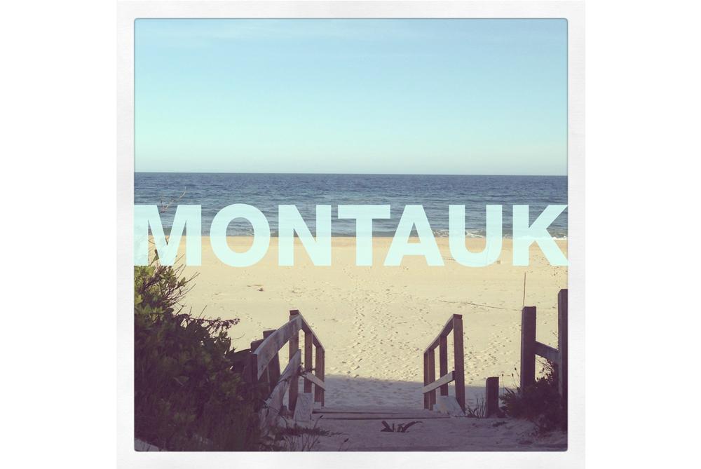 SS14_MTK_BEACH_COVER.jpg
