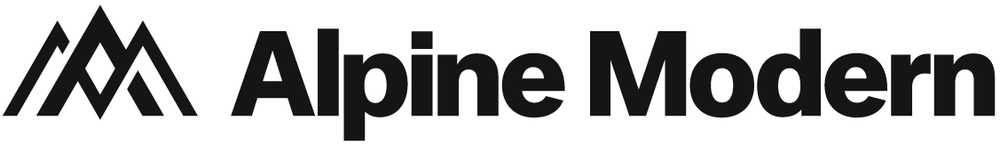 alpine-modern-logo-1.png