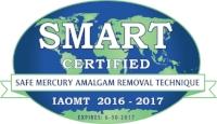 smart-certified-logo.jpg