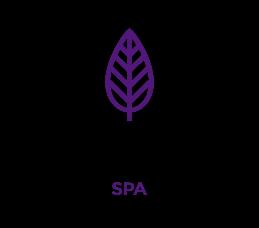 Kimeera Spa Logo