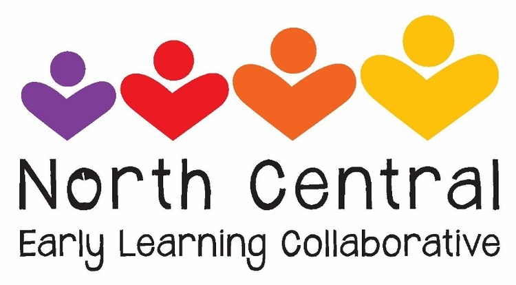 North Central Early Learning Collaborative
