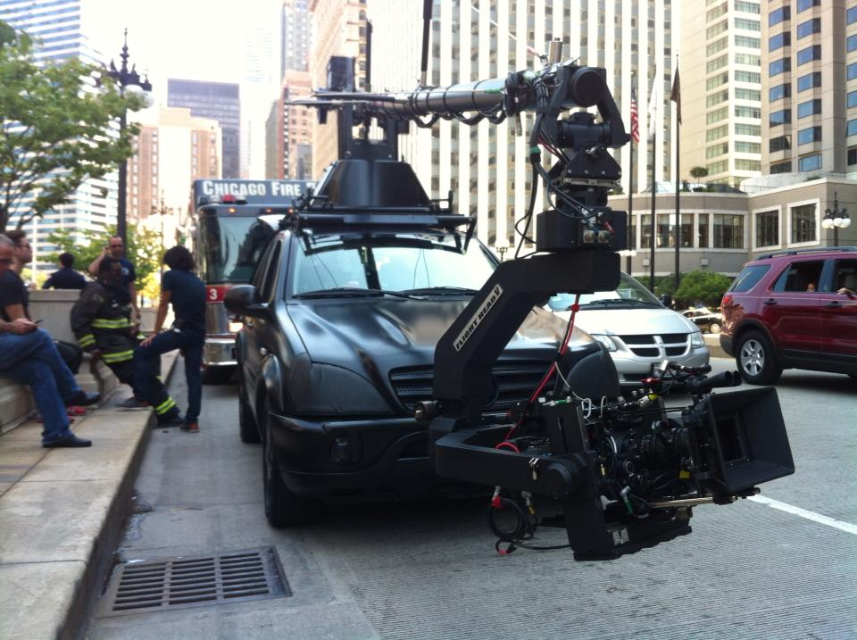 chicago_pd_camera_car