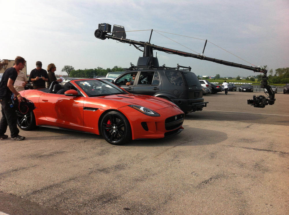 Jaguar_Ftype_Davey_Jones