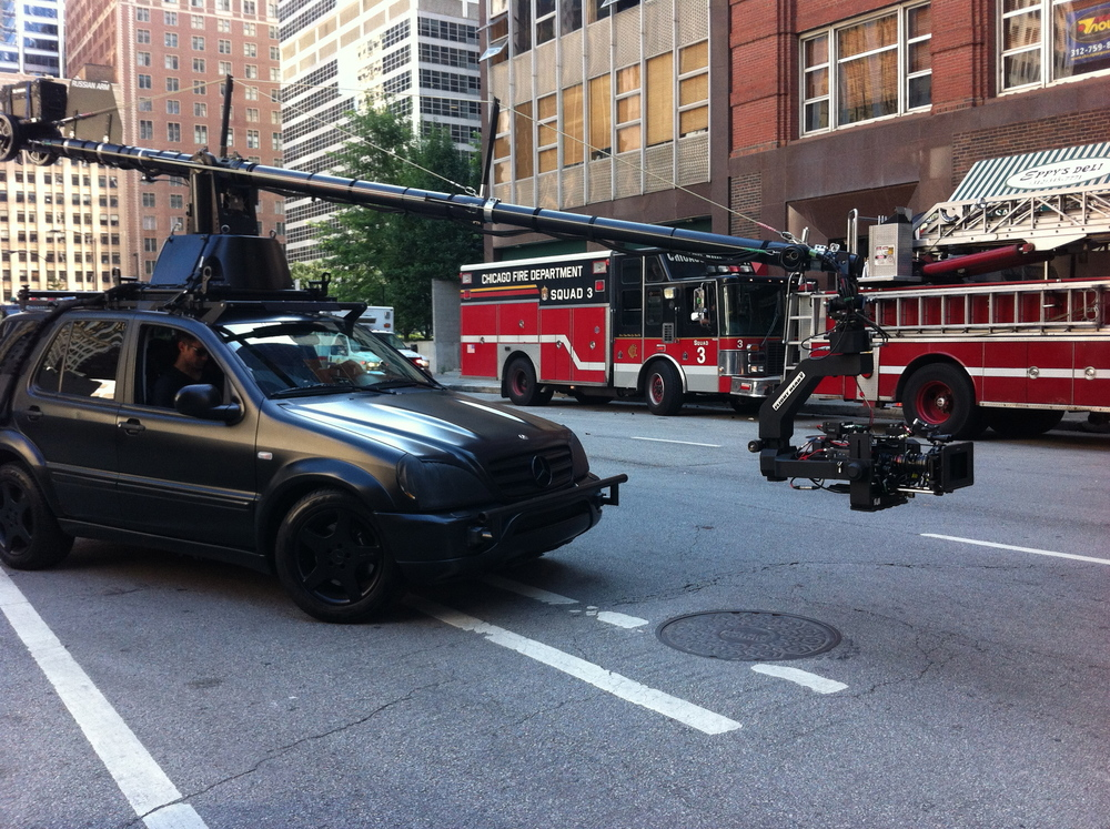 Chicago_Fire_camera_car