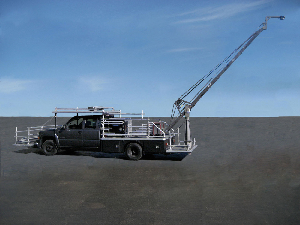 GF8-Crane.jpg