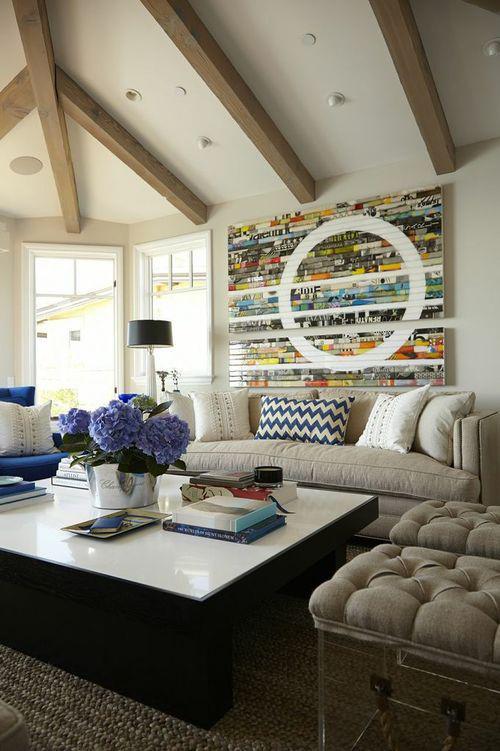 Residence, Laguna Beach, California