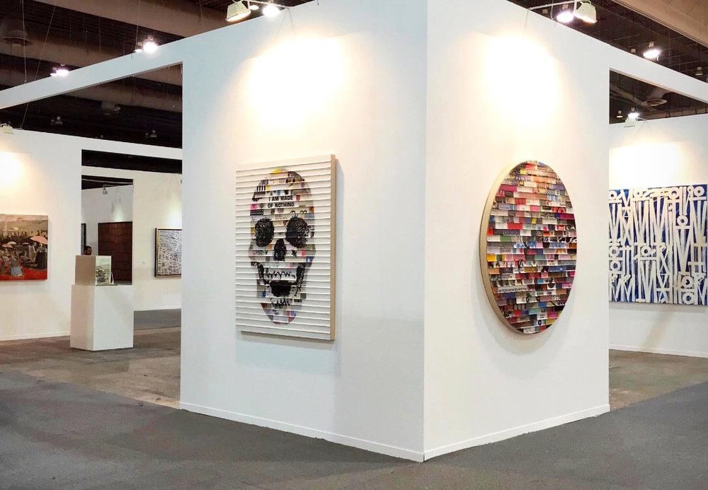 ge galeria zona maco 2018 with verbicky retna.jpg