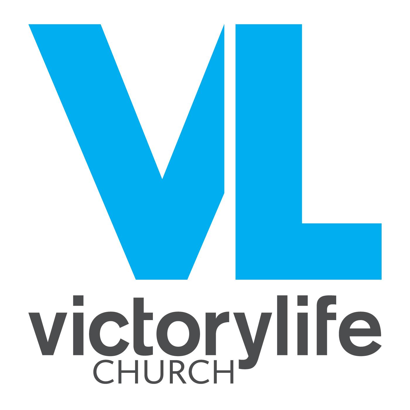 Sermons - Victory Life Church
