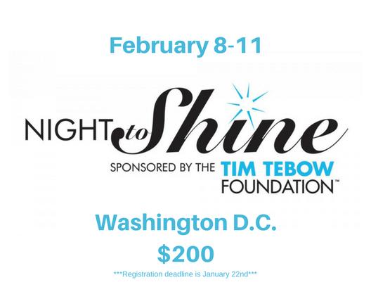February 8-11.png