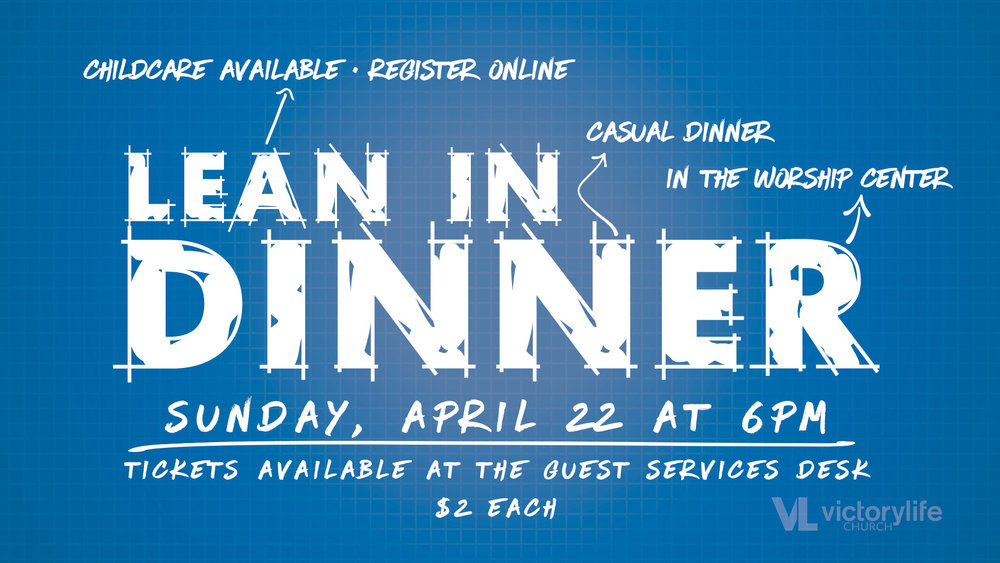 Lean In Dinner.jpg
