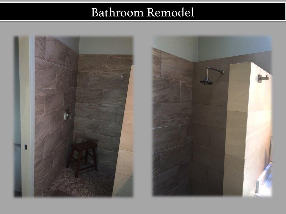 Bathroom July 2016 3.jpg