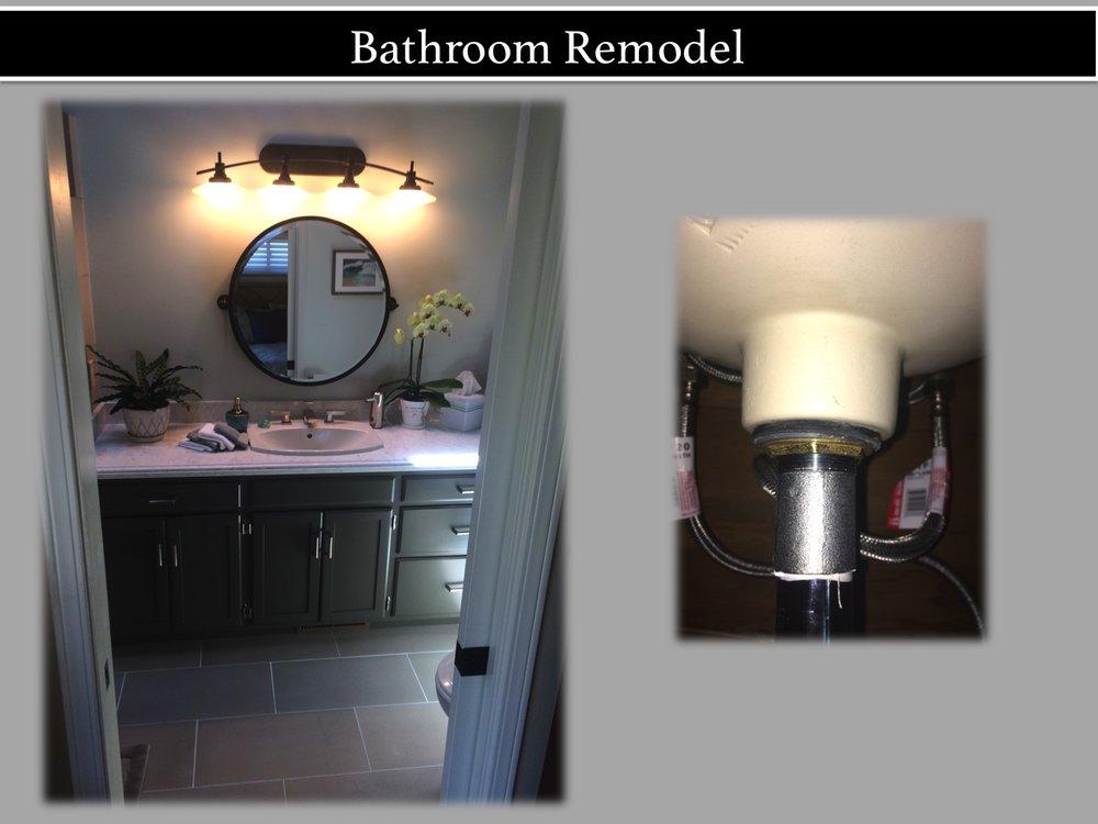 Bathroom Remodel July 2016.jpg