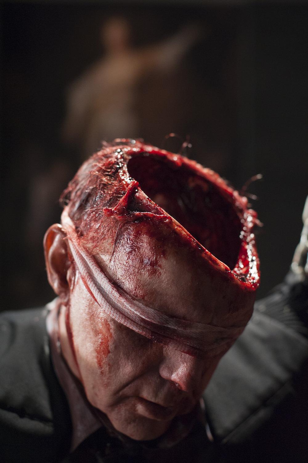 Hannibal S2 007.jpg