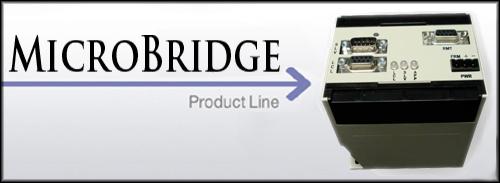 microbridge_title.jpg