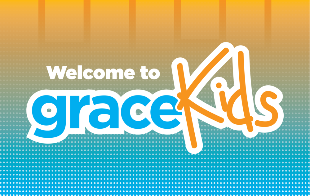 Grace Kids-01.png