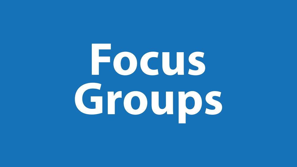 Focus Groups Logo.jpg