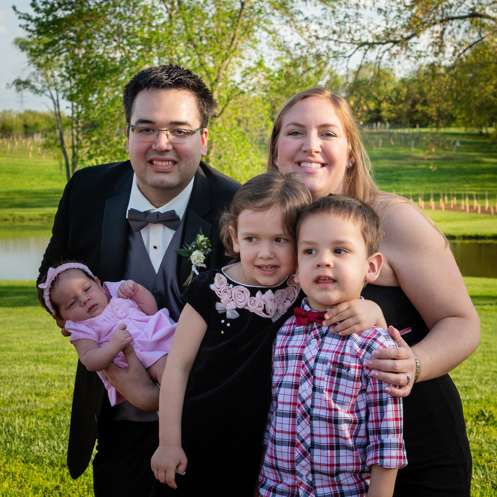 IMG_6236-family.jpg