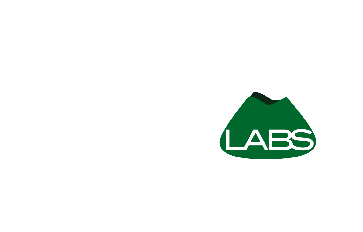 374 Labs