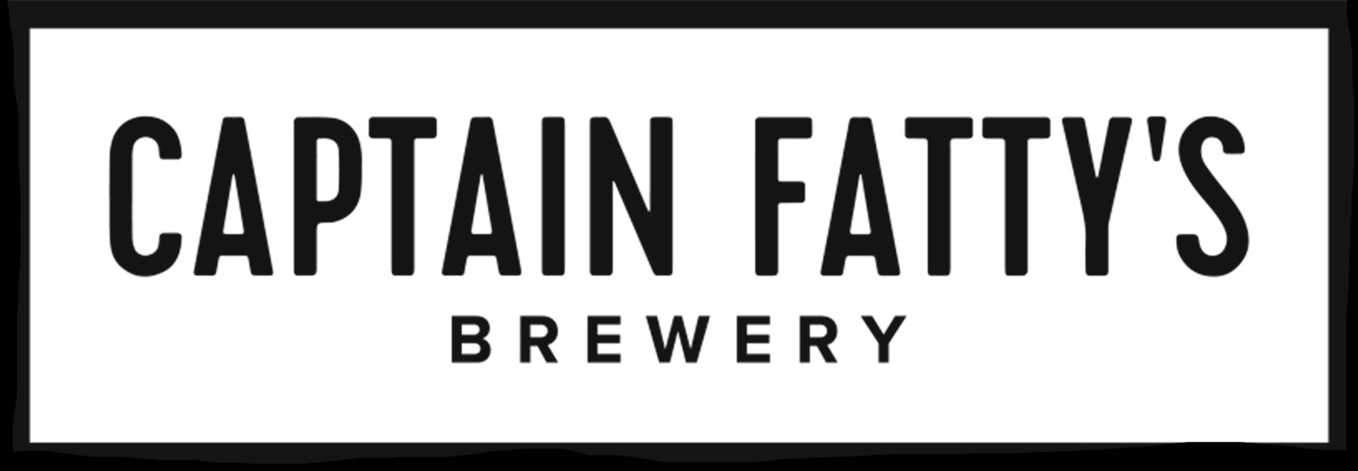 Captain Fatty's Brewery