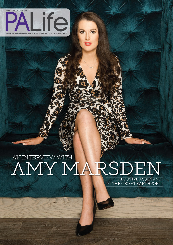 Amy Marsden Cover.jpg