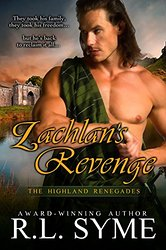 http://www.amazon.com/Lachlans-Revenge-Highland-Renegades-Book-ebook/dp/B00TKM8D26/ref=asap_bc?ie=UTF8