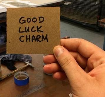 good-luck-charm.jpg