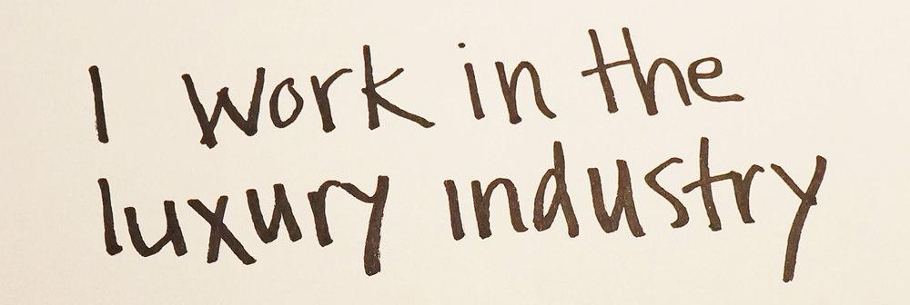 industry button.jpg