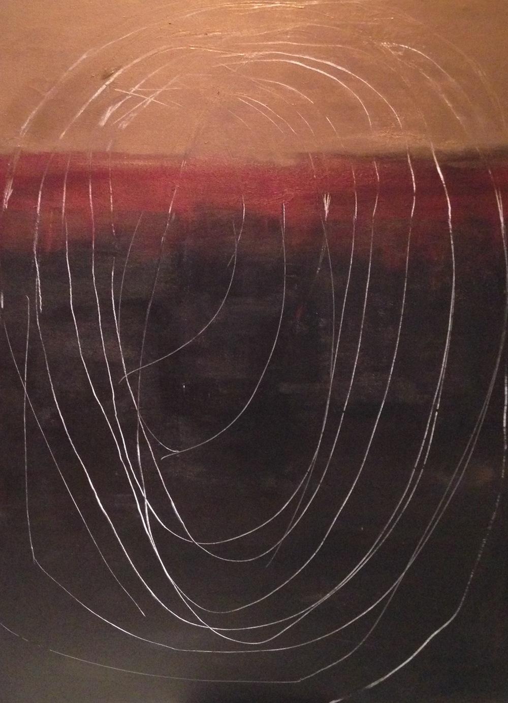 Thread Unraveled
