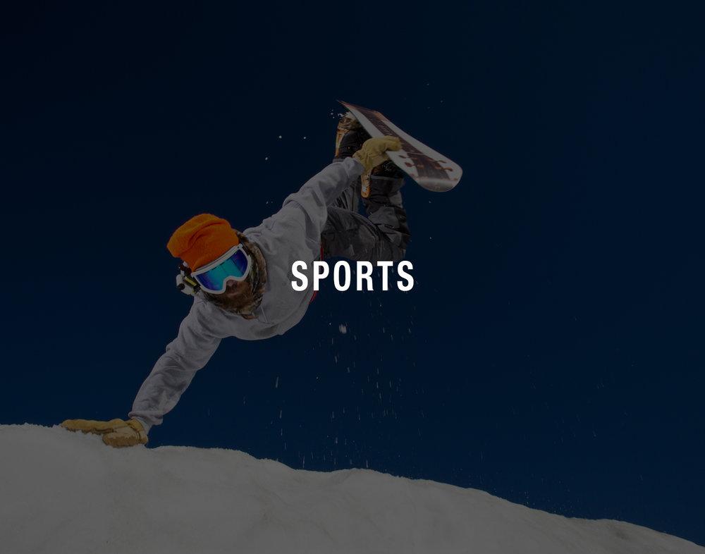 Sony_Danny_Sports.jpg