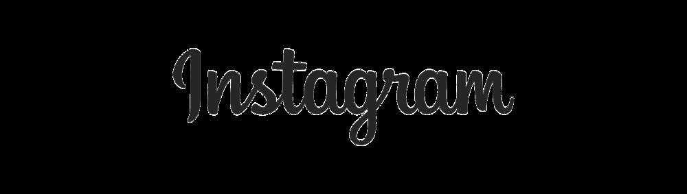 Instagram_logo_black.png