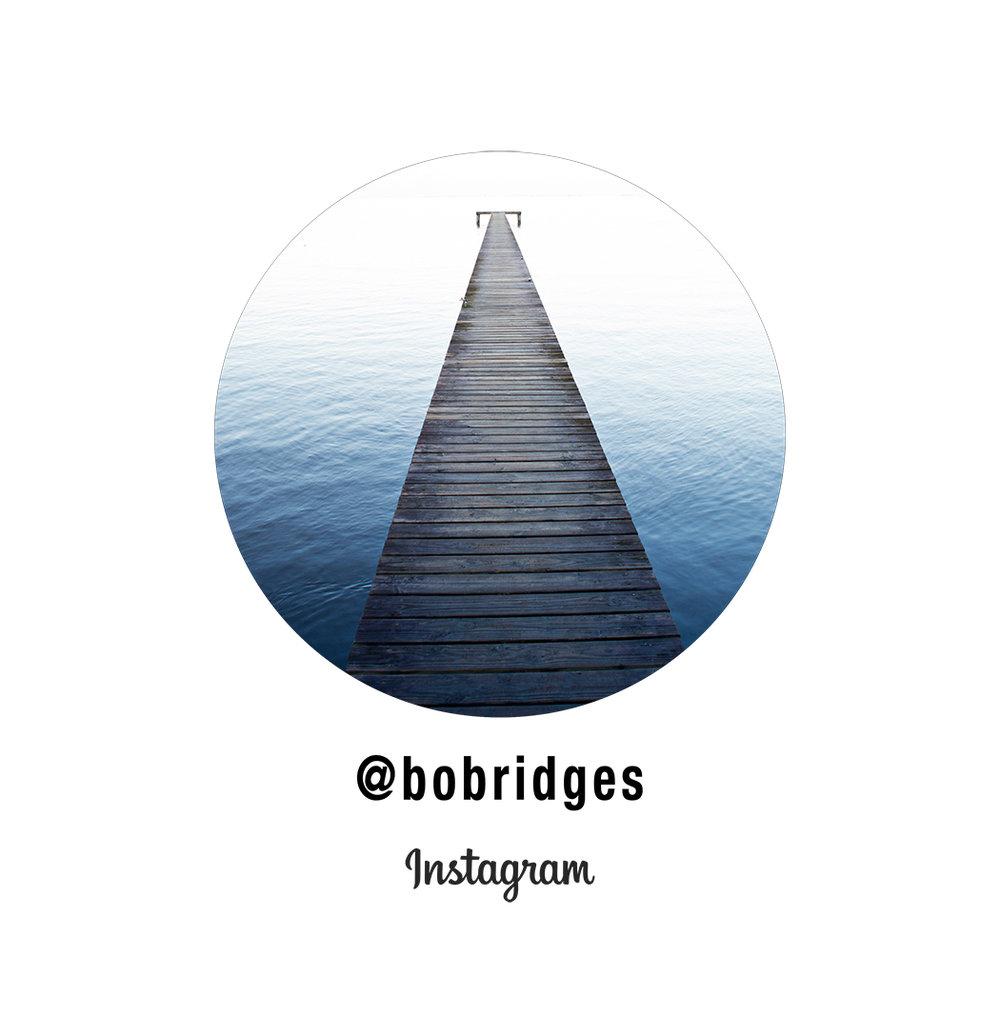 Instagram image.jpg