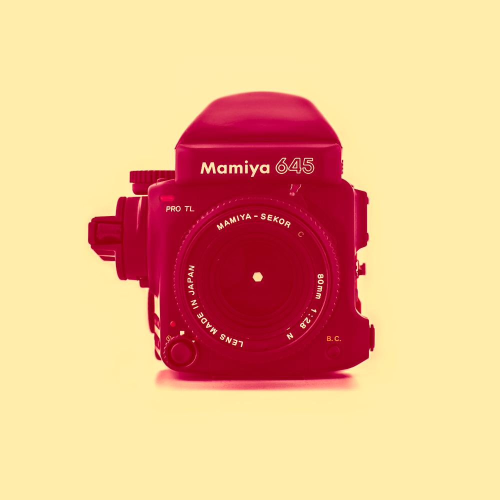 MAMIYA_645-8133.jpg