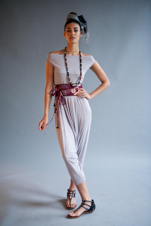 Yasmine Designs Yoga  5.jpg