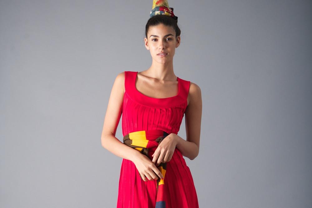 Yasmine Designs Yoga  319.jpg