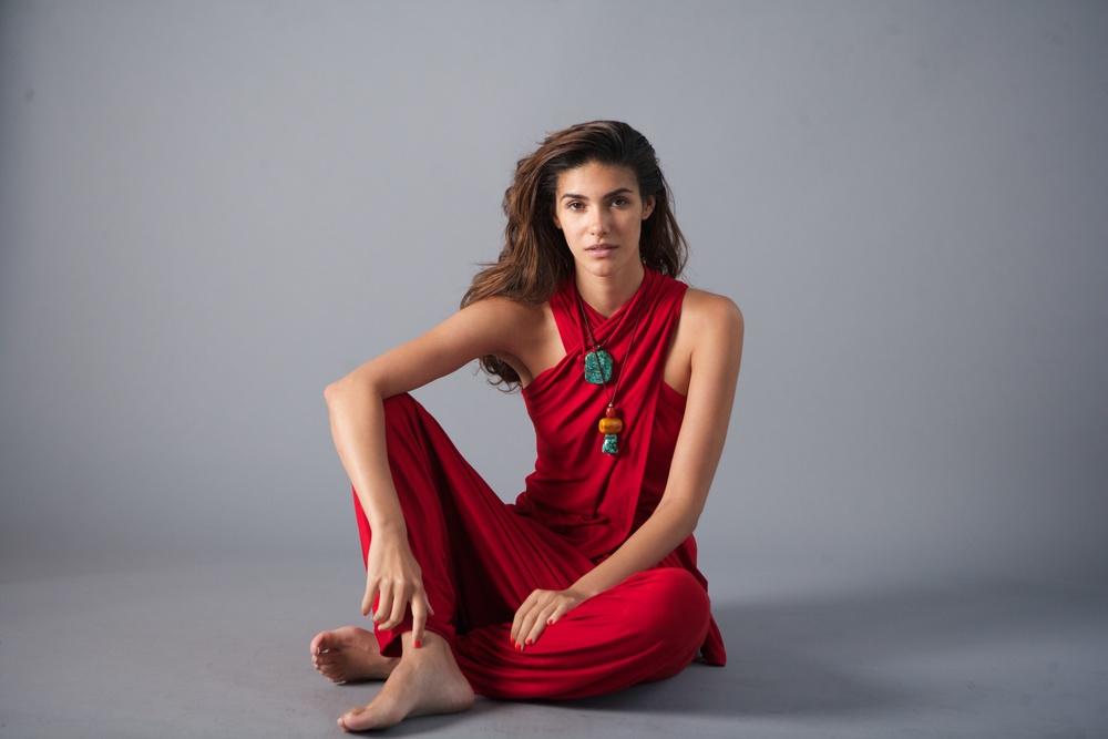 Yasmine Designs Yoga.jpg