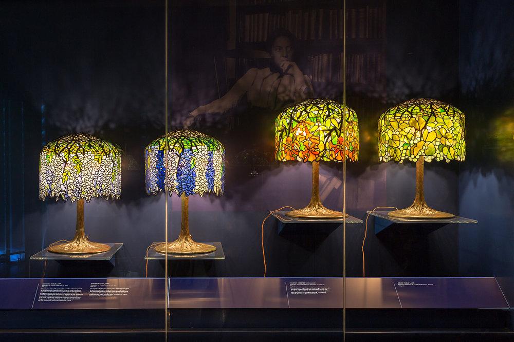 Tiffany Exhibit # 1.jpg