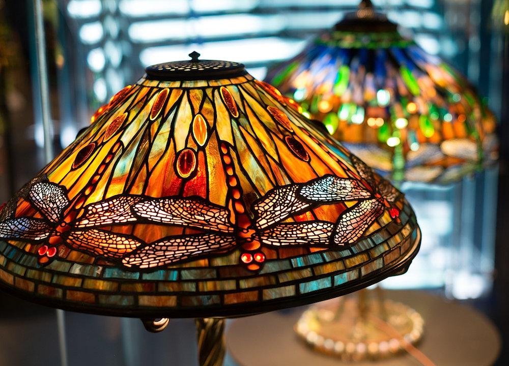 Tiffany Lamp # 2.jpg