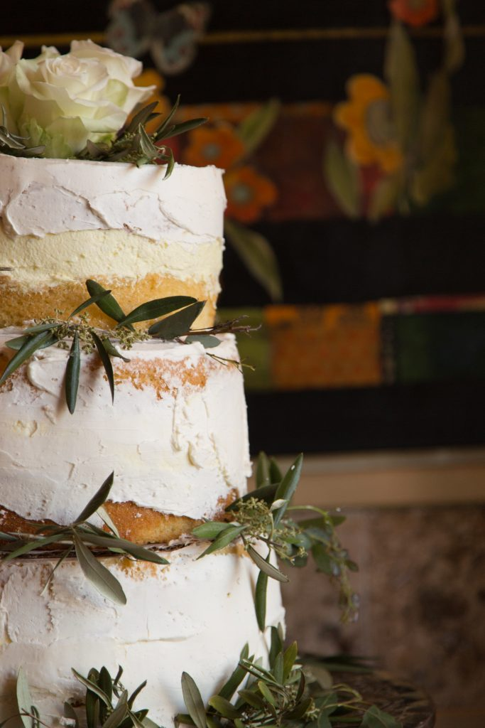 The Balance of Art and Hospitality - Kennebec Cafe