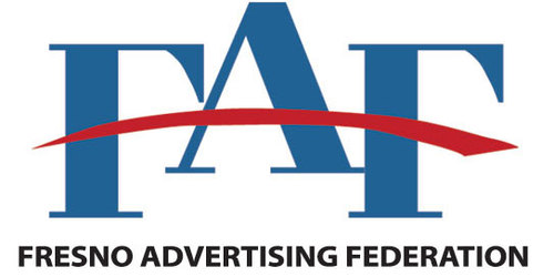 Fresno Advertising Federation