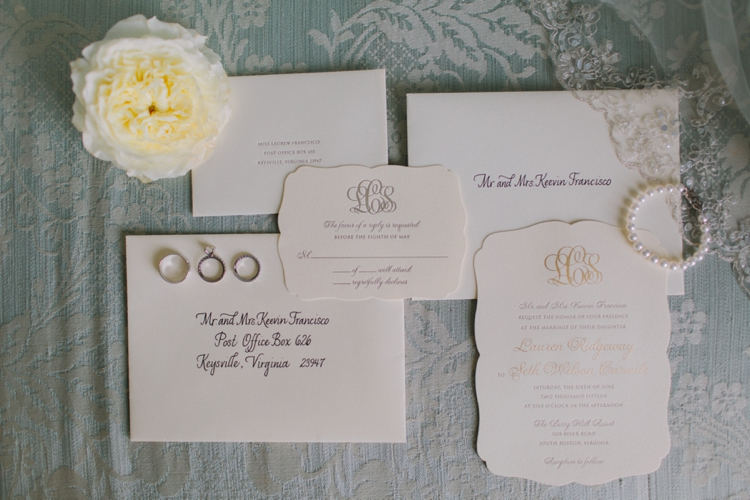 francisco wedding suite.jpg