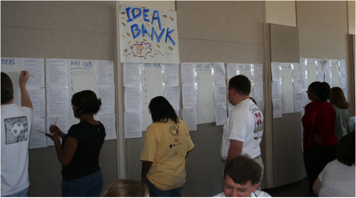 ideabank1.png