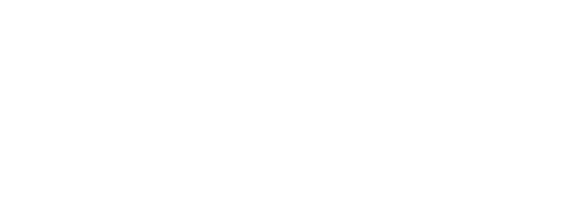 Cahaba Brewing