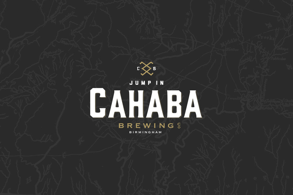 cahaba-home-edit2.jpg