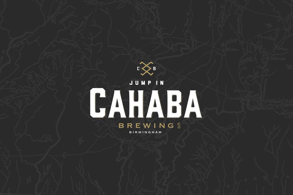 cahaba-home-edit2.jpg