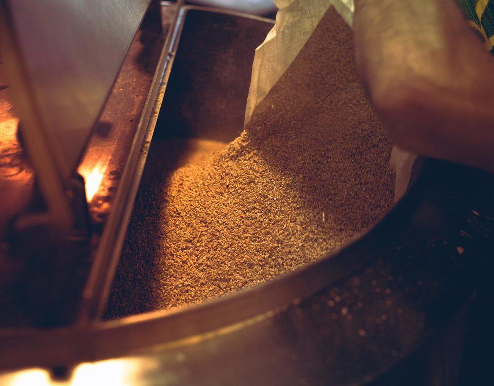 brewing-3.jpg