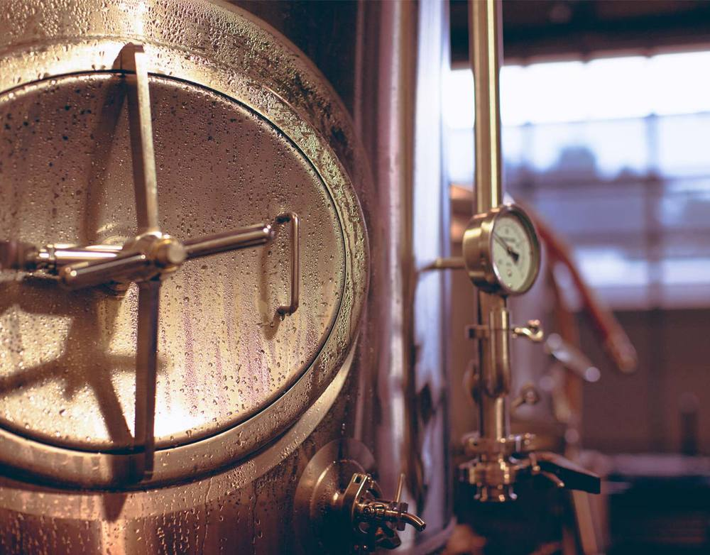 brewing-4.jpg