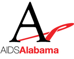 AIDS Alabama.jpg